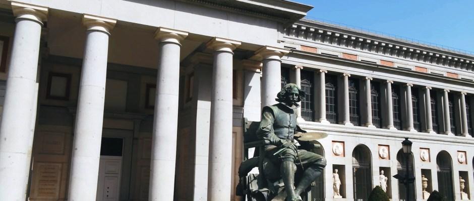 El museo del Prado digitaliza su gestión con Telefónica