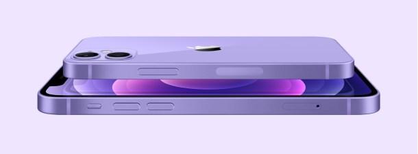 Apple sorprende con 'Spring Loaded', un evento cargado de novedades