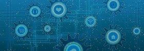 Bancos 5G, el futuro de la banca más innovadora