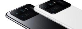 Nuevos Mi 11 Ultra y Mi 11 Lite 5G: Xiaomi completa su familia premium