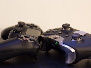 Abrir puertos PS4 + Abrir puertos Xbox
