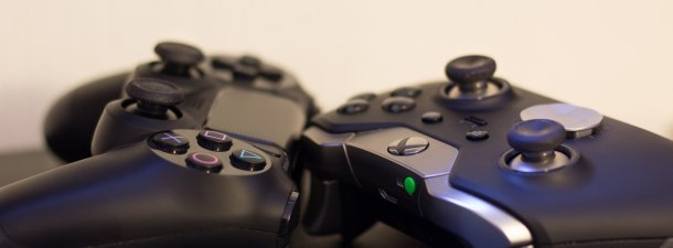 Los puertos que tienes que abrir en tu PS4, PS5 o Xbox para jugar sin problemas