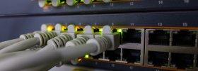 Switch de red: ¿cómo facilita las telecomunicaciones en tu hogar?