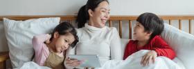 Día de la madre 2021: la guía definitiva
