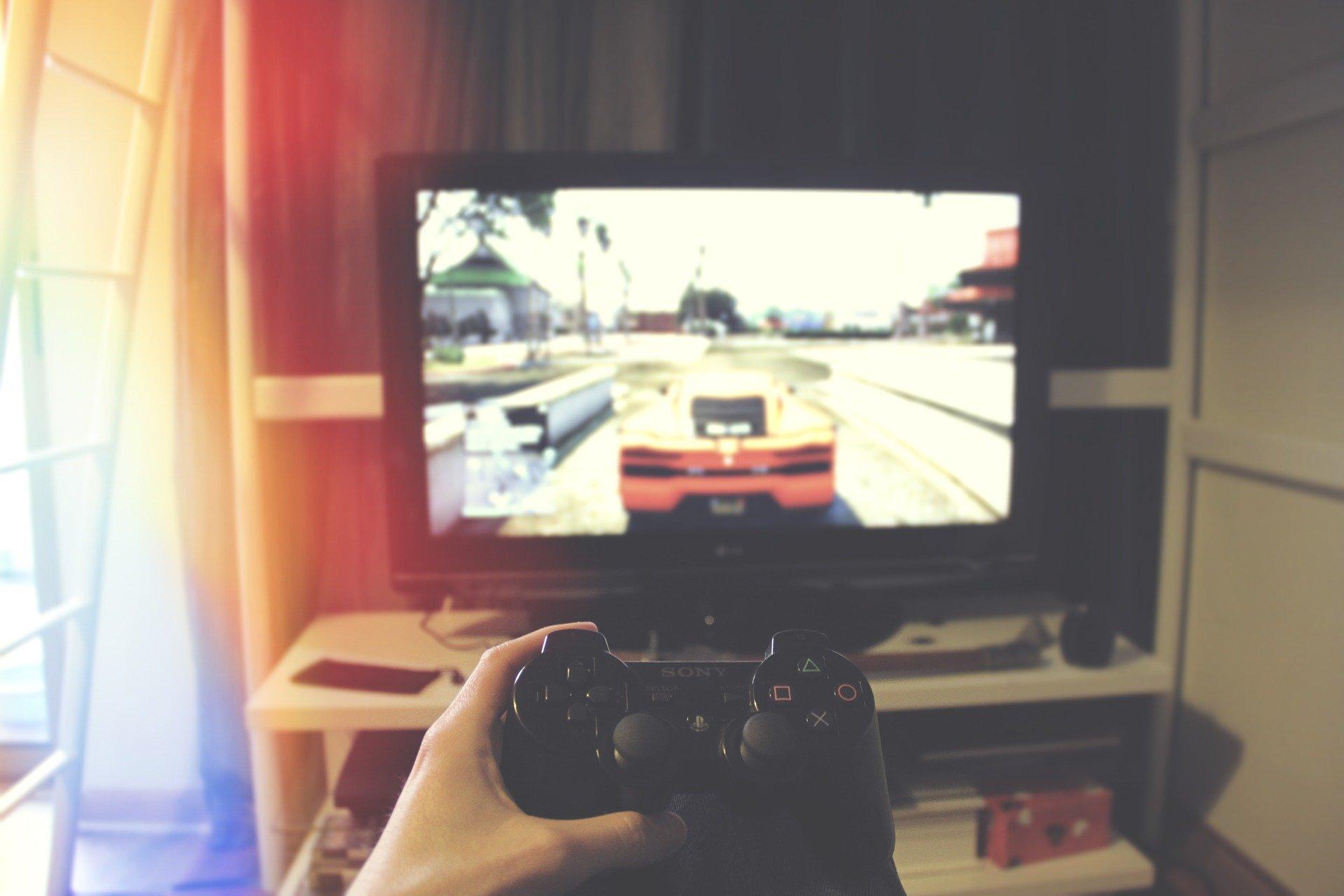 Cómo mejorar la calidad de la señal antes de jugar online