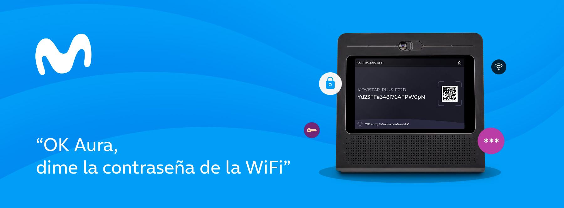 Cómo simplificar las gestiones de conectividad en el hogar con Movistar Home