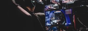 La revolución del 5G en gaming