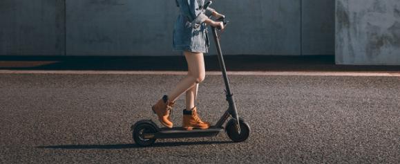¿Cuál es el mejor patinete eléctrico? Guía de compra y comparativa