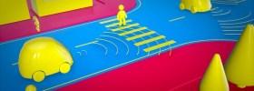 Tecnología 5G: el coche sin conductor es una realidad