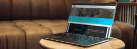 Wayra Next Trend, el portal digital con el que descubrir aplicaciones innovadoras y tendencias