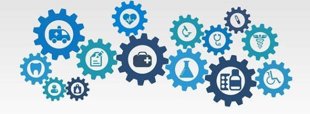 Evolución de la medicina: un camino apoyado en el conocimiento, la tecnología y la innovación