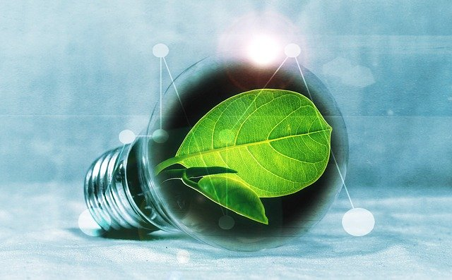 Innovación agrícola y cómo el 5G puede contribuir en ella