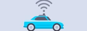 ¿Cómo tener Internet en el coche sin afectar mi plan de datos?