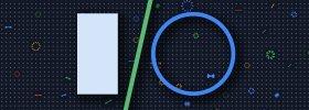 I/O: Google calienta la primavera presentando el nuevo Android 12 y mucho más