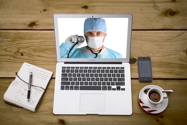 Telesalud y telemedicina: diferencias y beneficios para el cuidado de la salud