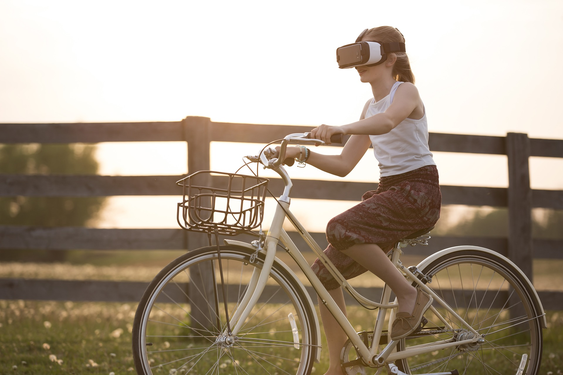 Turismo conectado y realidad aumentada gracias al 5G: el futuro del sector