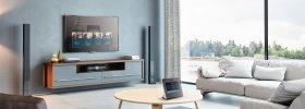 Cómo ha evolucionado el e-commerce hasta llegar a tu televisión