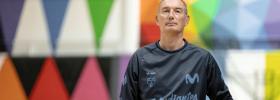"""Cumpliendo un sueño en Movistar Estudiantes: """"en este club todos somos titulares"""""""