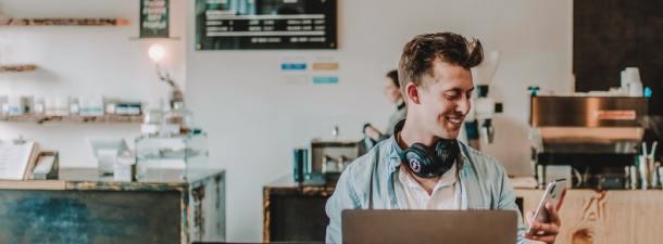 Qué es el reskilling y por qué es importante para mejorar tus competencias