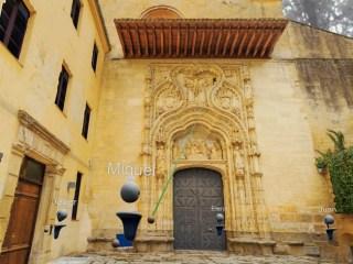 IE Segovia