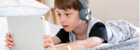 Las 11 mejores tablets para niños de 2021
