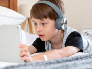 Mejores tablets para niños de 2021
