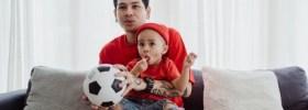 ¡Llega la Eurocopa! Consejos para comprar una televisión Smart TV
