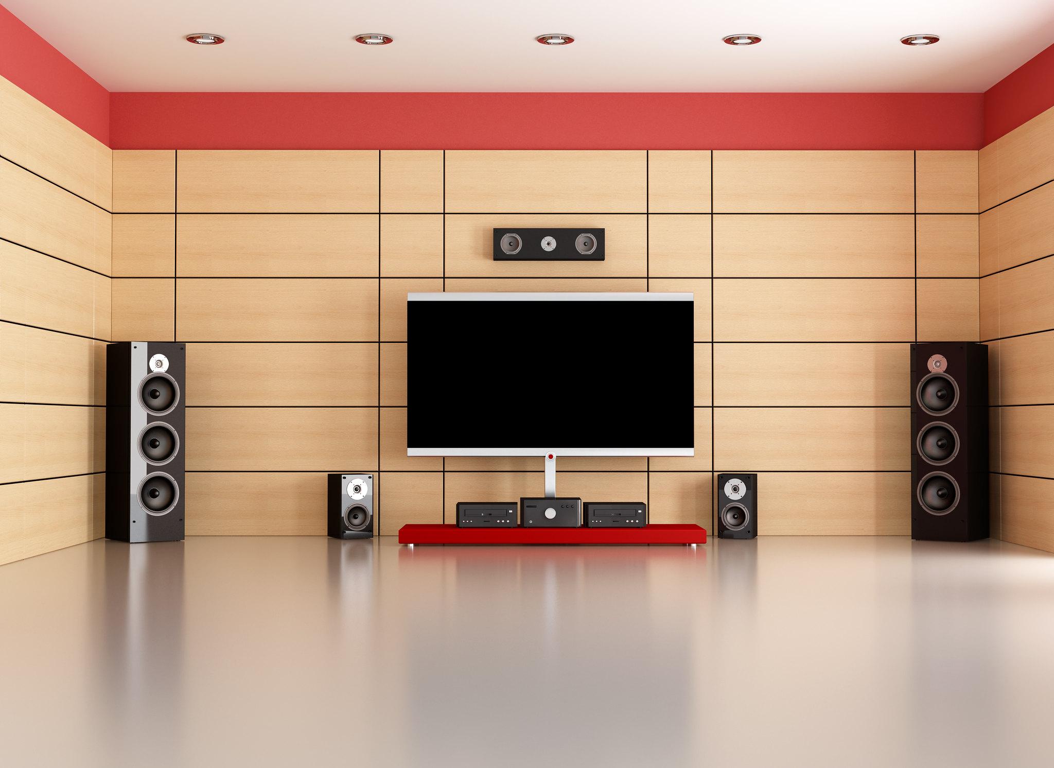 ¿Cómo activar el Dolby Audio en Movistar+?