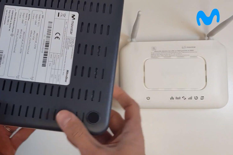 Cómo elegir la mejor contraseña para cambiarla en el WiFi de casa