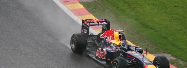 Cómo ver la Fórmula 1 desde DAZN y Movistar+