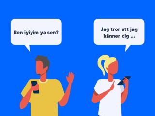 Traducción simultánea
