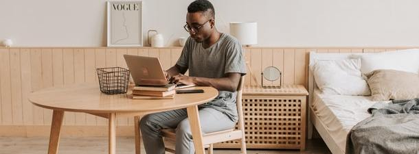 Los cursos de Conecta Empleo que más demanda tienen en el mercado laboral