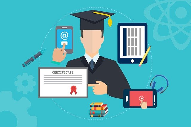 Modalidad e-learning: conoce el rol del alumnado frente a esta nueva modalidad