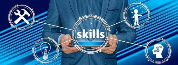 Realidad aumentada en educación y sus aplicaciones en el e-Learning