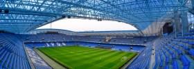 Por qué el 5G acabará con los problemas de cobertura en estadios y conciertos