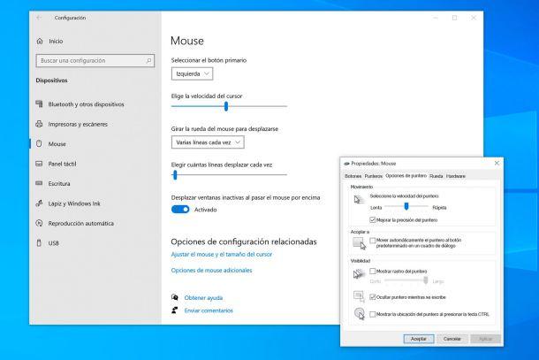 Optimize Windows 10 - Speed Up Windows 10