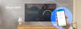 Consejos para optimizar la red WiFi y sacar el máximo rendimiento a tus conexiones