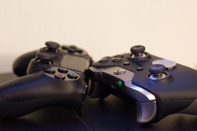 Descubre cuál es el juego online más jugado en lo que llevamos de 2021