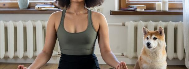 6 aplicaciones que te ayudarán a ejercitar tu mental fitness