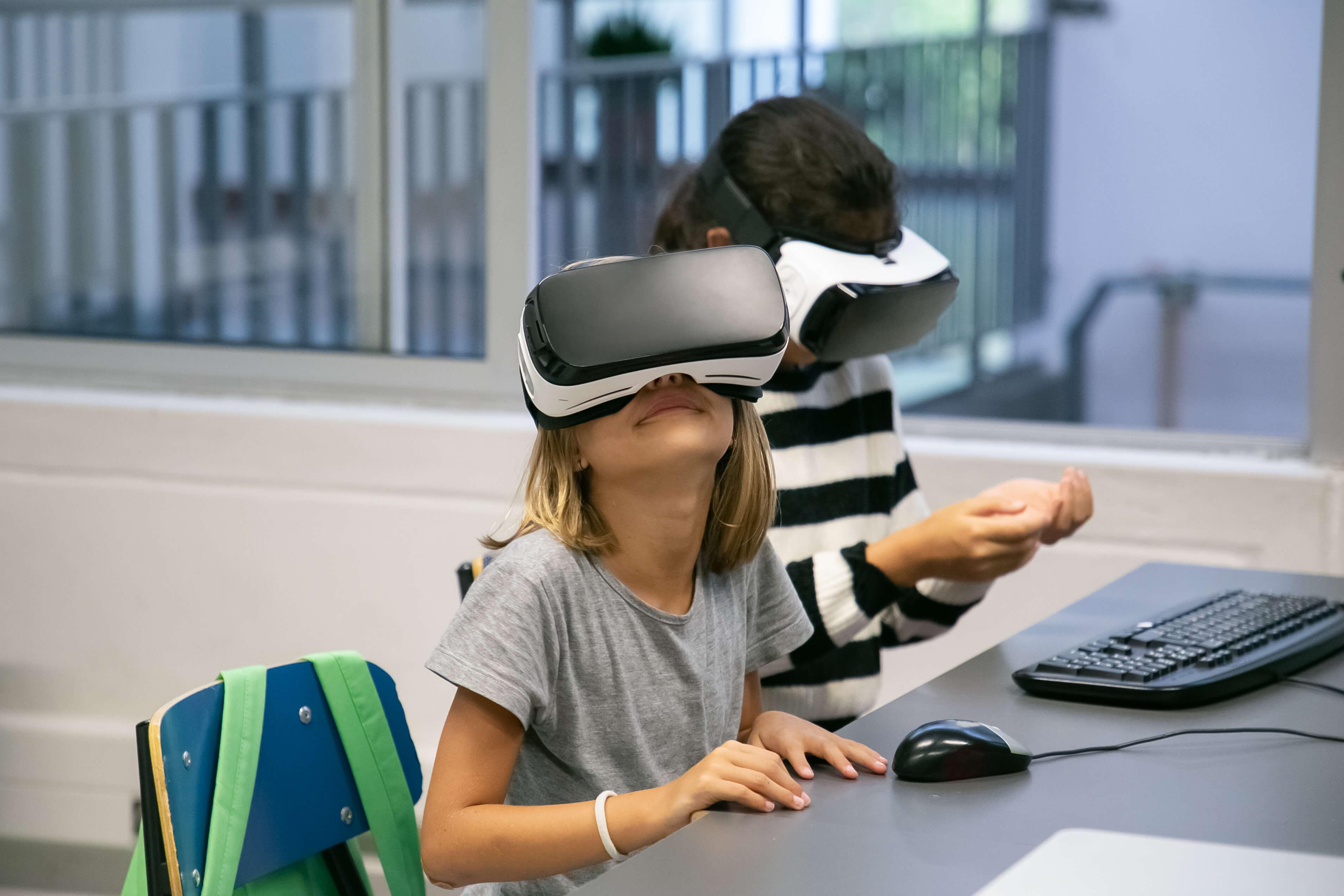 Aprendizaje gamificado: descubre su uso en el e-learning