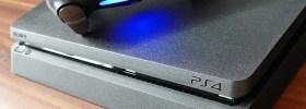 Te contamos cómo conectar tu PS4 a una conexión WiFi 5GHz