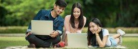 Cómo motivar a los alumnos mediante e-learning: técnicas, tips y herramientas