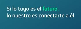 Cursos Conecta Empleo, vuelve la formación digital gratuita