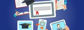 Los mejores cursos online que encontrarás en Miríadax