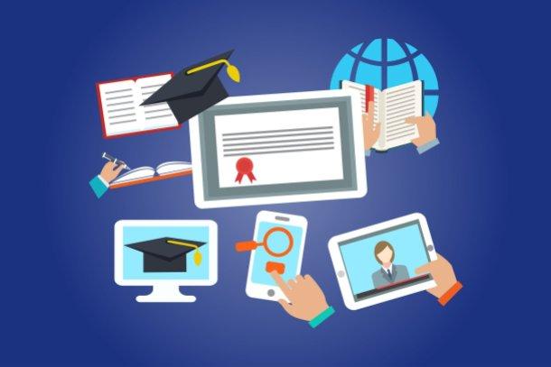 jobs of the future - technology skills - technology skills