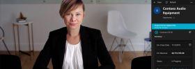 Entrevistas de trabajo online: ¿cómo conectar en los nuevos modelos de contratación laboral?