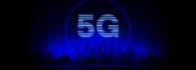 El 5G visto cuando solo existía 3G: de la imaginación a la realidad