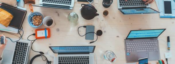 Trabajos del futuro: las habilidades y competencias más solicitadas en empleos tecnológicos
