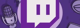 ¿Qué necesitas para hacer streaming en Twitch?