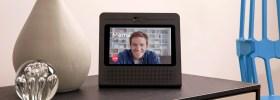 Disfruta de videollamadas con tu smartphone a Movistar Home gracias a la tecnología ViLTE